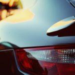 car insurance Springboro OH