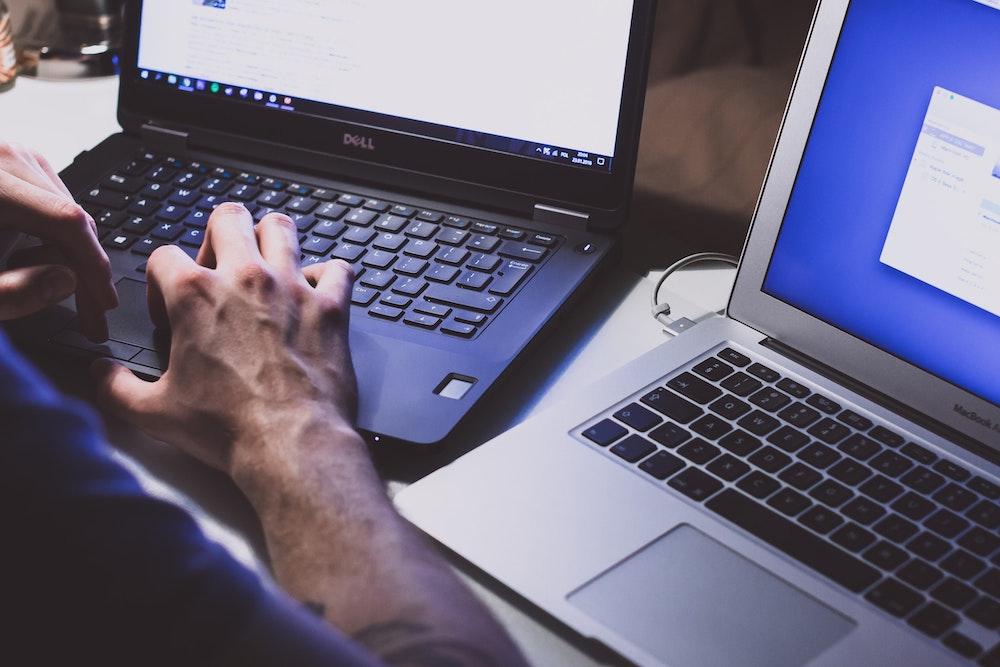 cyber liability insurance Springboro OH