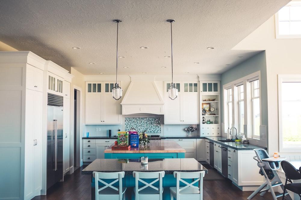 homeowners insurance Springboro OH