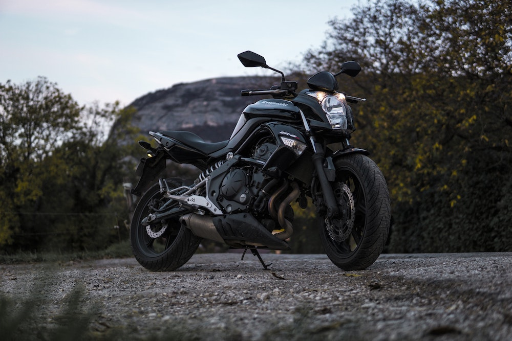 motorcycle insurance Springboro OH