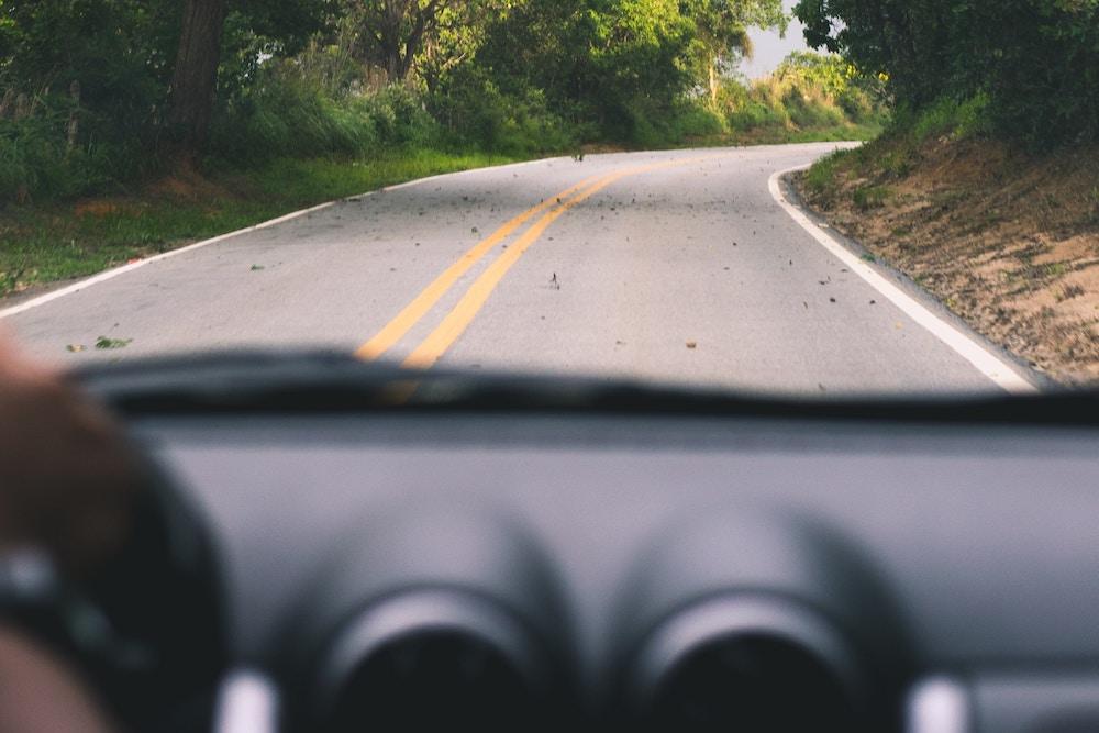 auto insurance Springboro OH