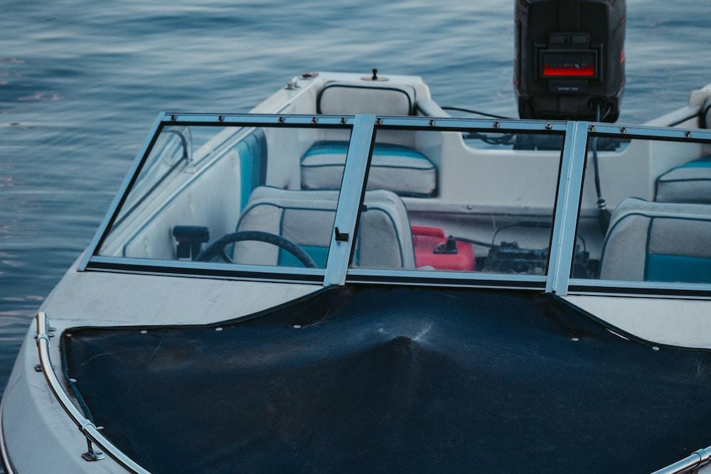 boat insurance Springboro OH