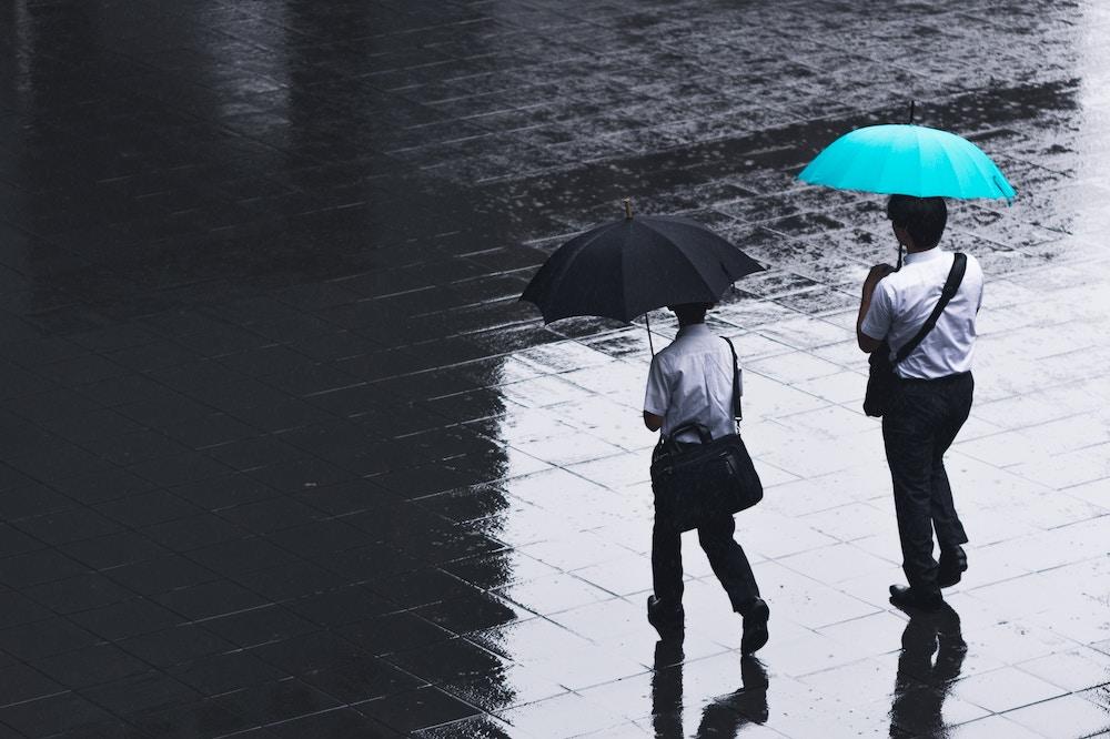 commercial umbrella insurance Springboro OH