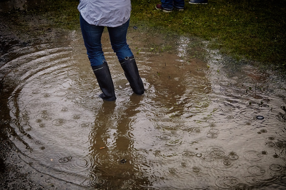 flood insurance Springboro OH