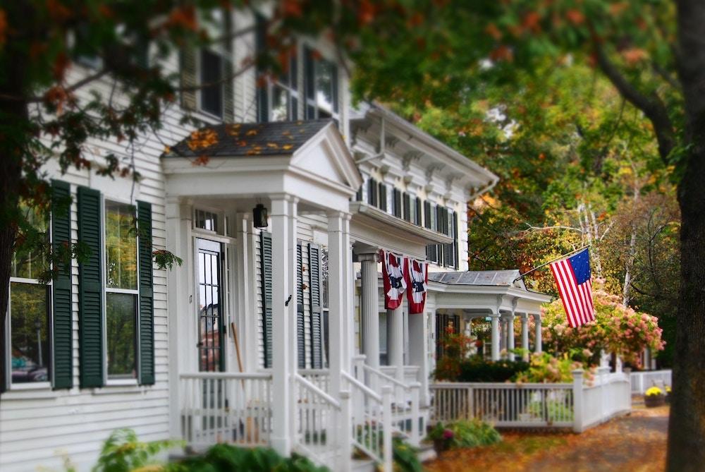 home insurance Springboro OH