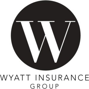 WIG logo (5)
